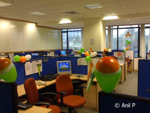 decoration of office. 20+ Decoration Ideas For India Republic Day Celebration Of Office