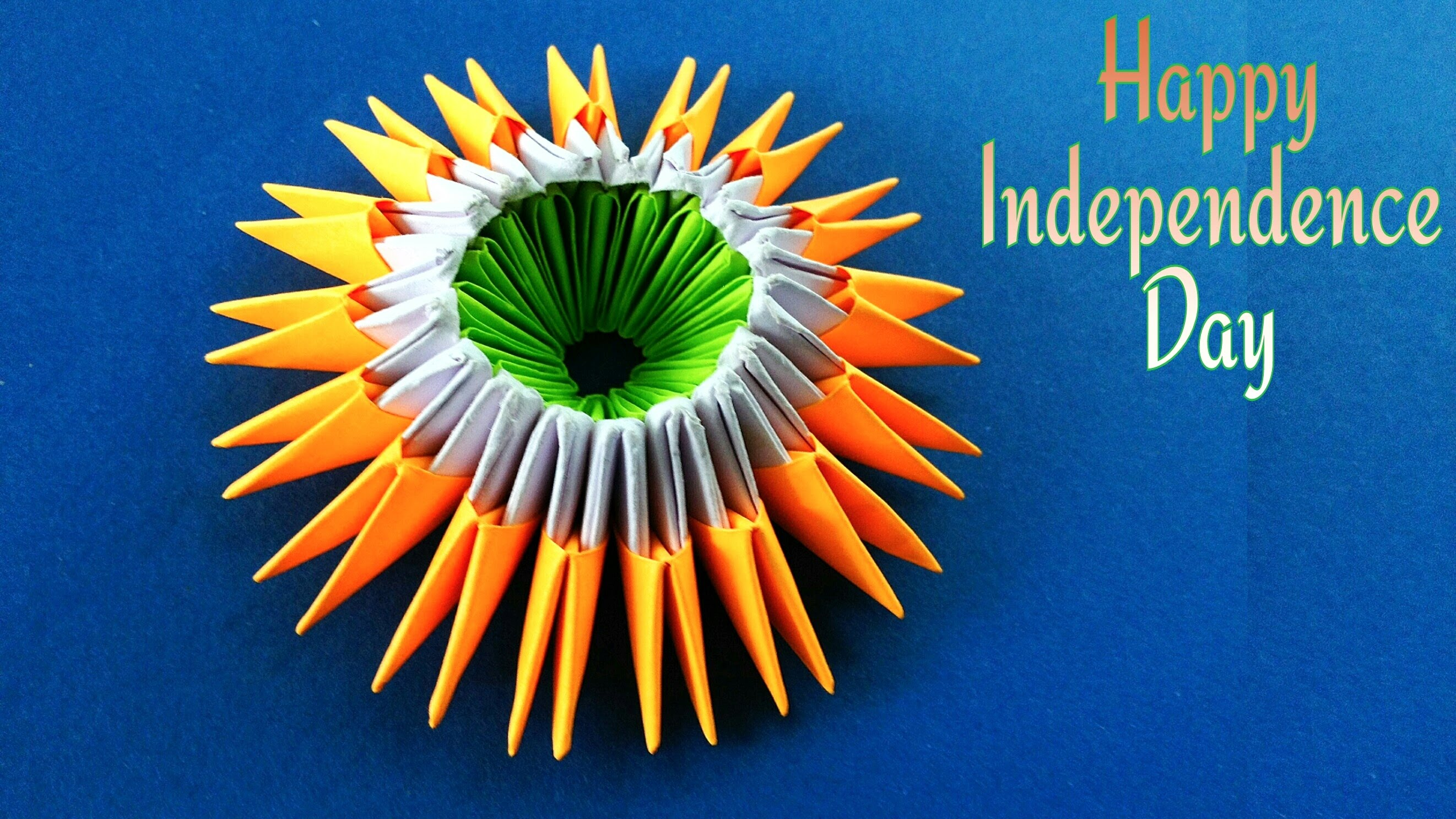 40 Republic Day Art And Crafts For Kids To Make Art U0026 Craft