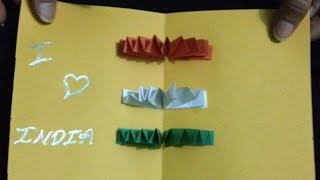 40 Republic Day Art And Crafts For Kids To Make Art Craft Ideas