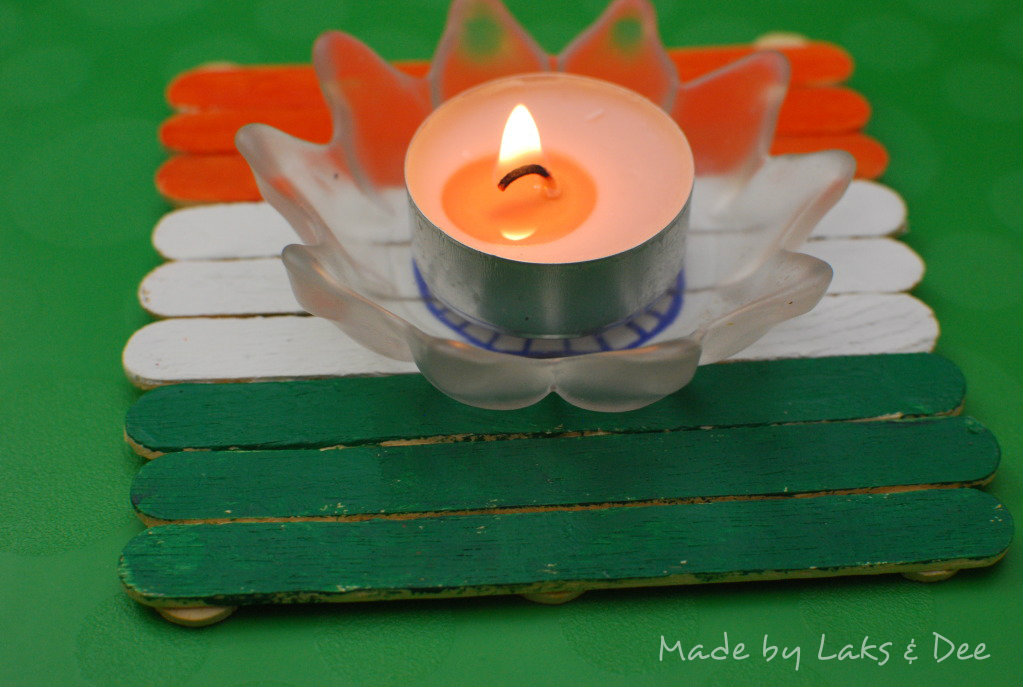 Republic Day Archives Art Craft Ideas