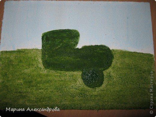 Pansies In A Wheelbarrow Art Amp Craft Ideas