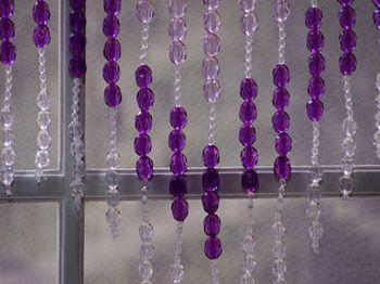The Nylon Curtain February 93