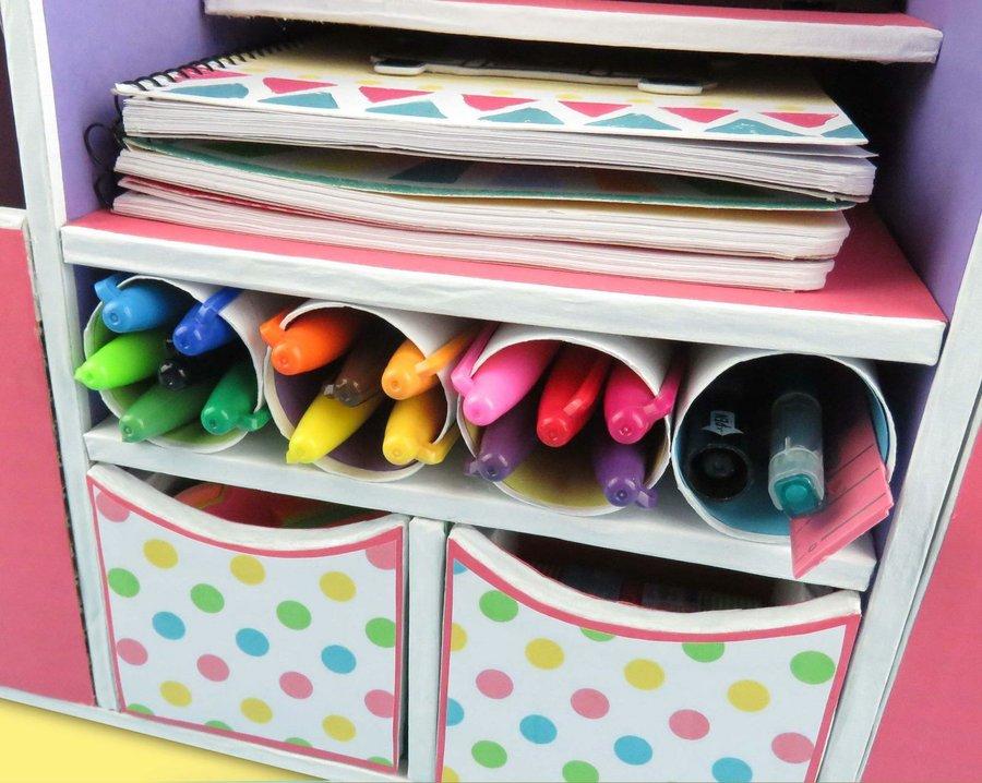 Pinterest Bedroom Desk