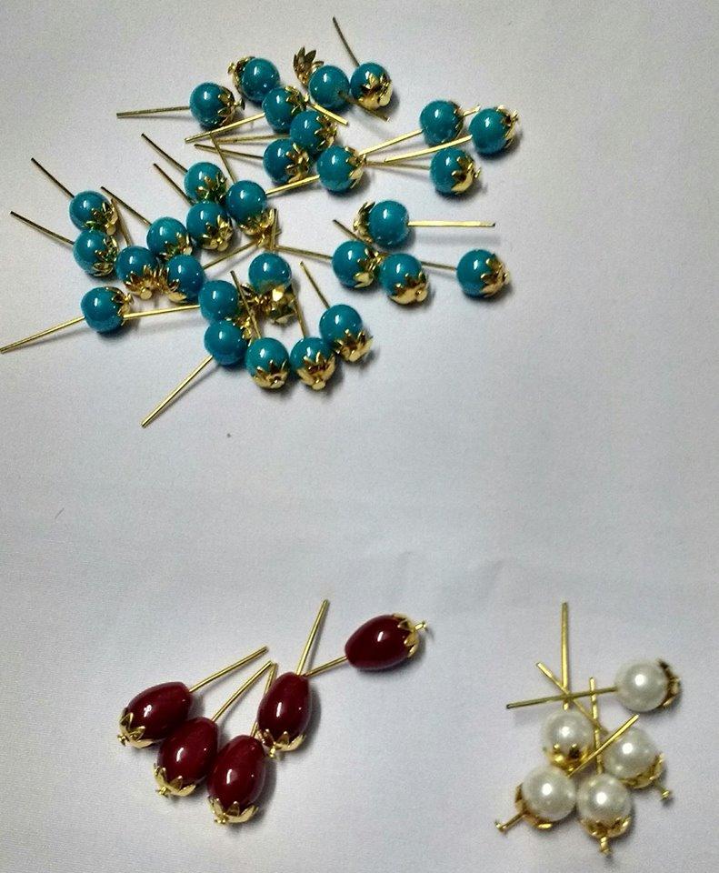 diy beautiful beaded jewellery craft ideas