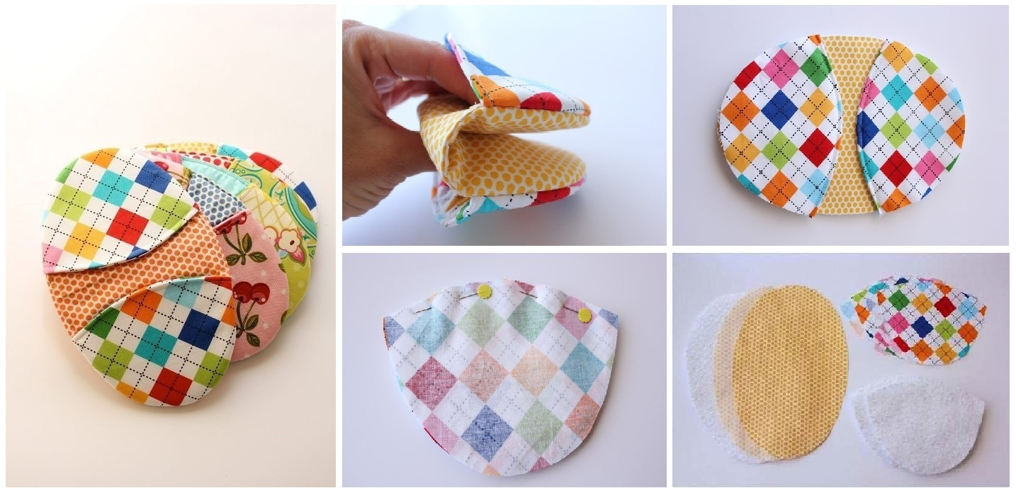 Craft For Kitchen How To Make Pot Holder For Kitchen Art Craft Ideas