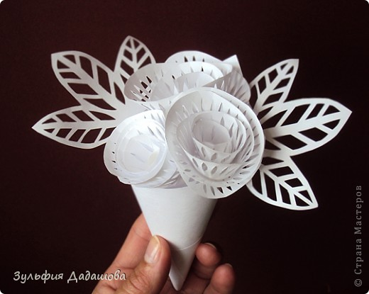 Paper Crafts Archives - Page 3 of 10 - Art & Craft Ideas