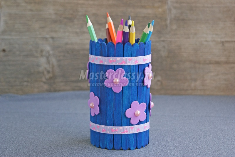 bamboo sticks decor with Pencil Holder With Popsicle Sticks on 33 Bamboo Decoration Ideas For A Home With Oriental Flair further How To Create A Paradise Balcony Garden as well Pencil Holder With Popsicle Sticks in addition Dry Craft Bamboo bundles likewise Skewer Sticks 25 S.