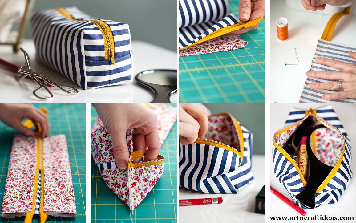 Diy Tutorial Make Your Own Mini Boxy