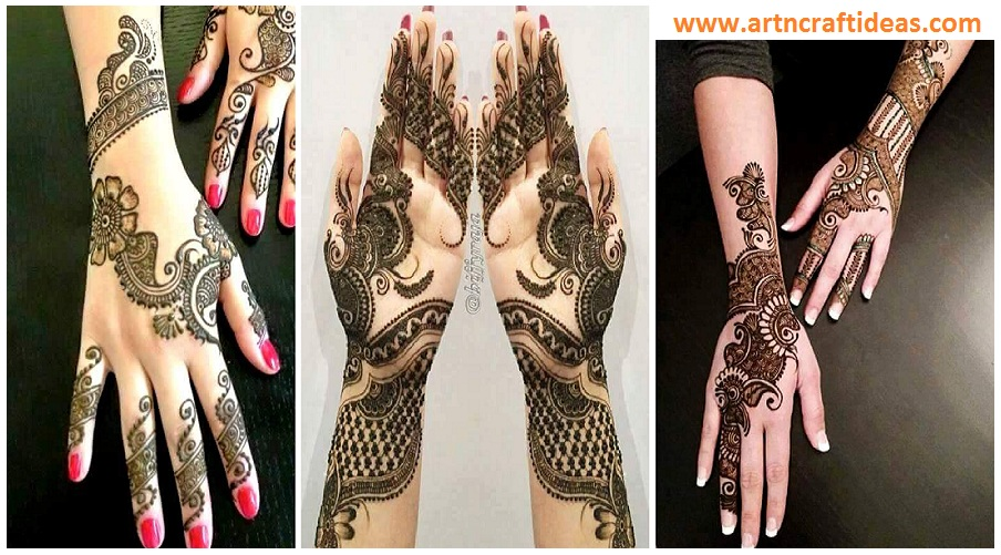 hand art and craft