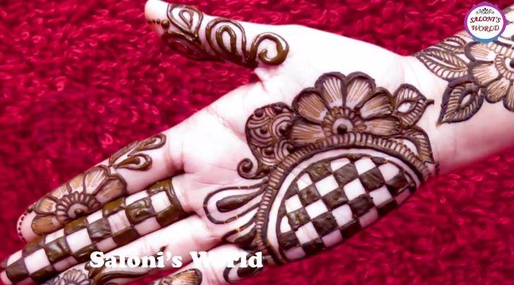 Mehndi Archives Art Craft Ideas